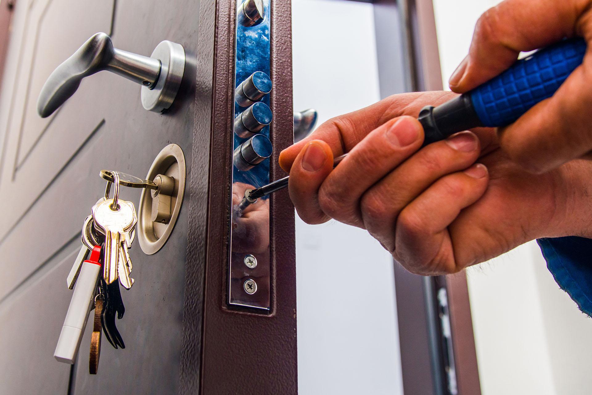 locksmith houston reviews
